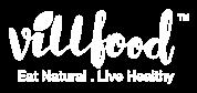 VillFood™