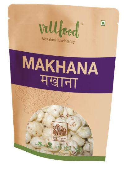 Villfood-Makhana